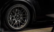 """5th Gen SS 1LE Non-Rotable Square Fitment<br />Wheels: Anthracite ARC-8 19x11"""" ET11 front, 19x11"""" ET43 rear<br />Tires:  305/30-19 Bridgestone RE71R"""