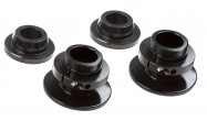 JRZ rear height adjusters