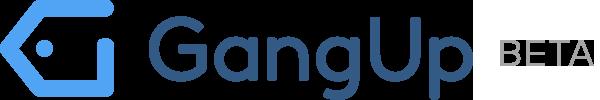GangUp.com